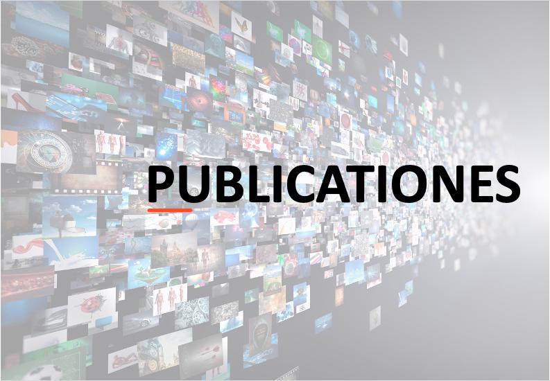 publicationes
