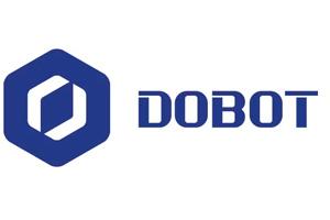 dobot-logo